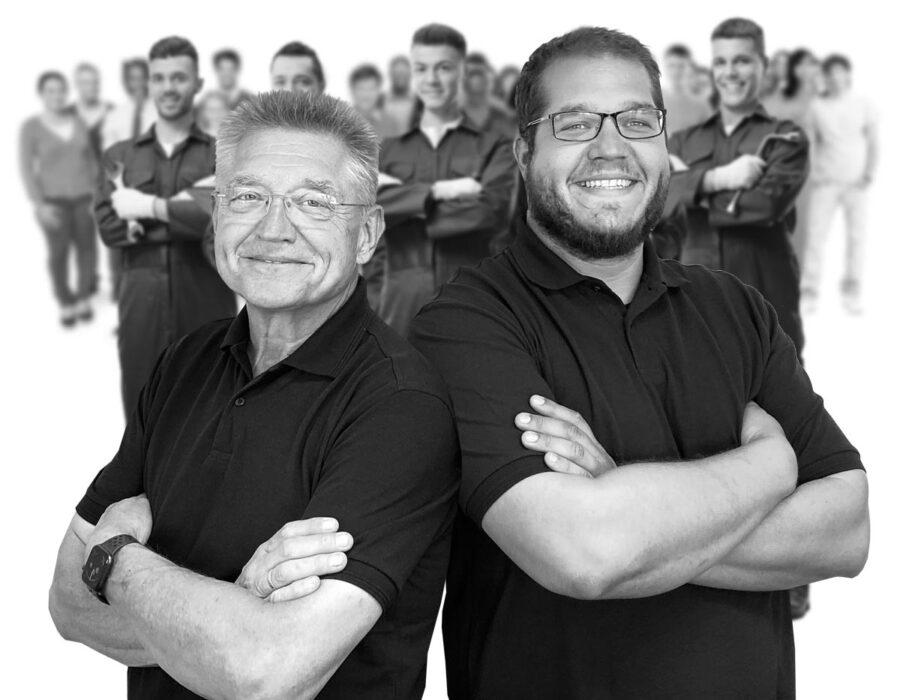 https://dzg-gmbh.eu/wp-content/uploads/2020/07/team-NEU-900x700.jpg